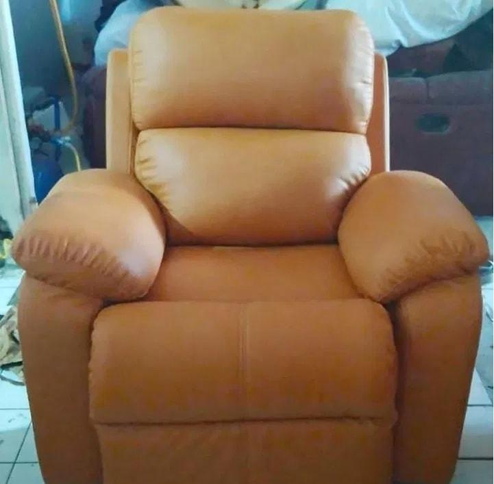 reparasa sofa tangerang terbaik